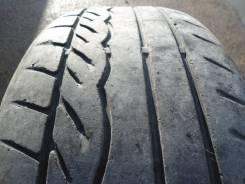 Dunlop SP Sport 01. Летние, износ: 80%, 2 шт