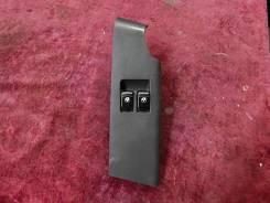 Блок управления стеклоподъемниками. Chevrolet Aveo, T250