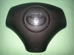 Крышка подушки безопасности. Toyota Corolla Toyota Allion Toyota Allex
