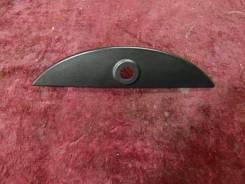 Крышка стеклоочистителя. Chevrolet Aveo, T250