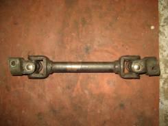 Крестовина карданного вала. УАЗ 469