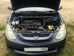 Распорка. Toyota Caldina, AZT241W, ST246W, ZZT241W, AZT246W, ZZT241, AZT241, AZT246 Двигатели: 1AZFSE, 1ZZFE