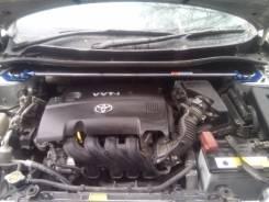 Распорка. Toyota Corolla Axio