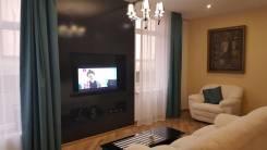 Продается дом в коттеджном поселке Джемете. Джемете, р-н Анапский, площадь дома 202 кв.м., централизованный водопровод, электричество 15 кВт, отоплен...