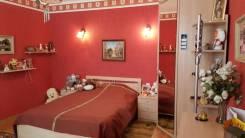 Продается капитальный дом в Анапе. Анапа, р-н Анапский, площадь дома 334 кв.м., централизованный водопровод, электричество 15 кВт, отопление газ, от...