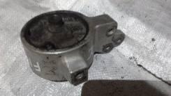 Подушка двигателя. Nissan Pulsar, FN15, EN15, JN15, HN15, HNN15, SN15, SNN15, FNN15 Двигатель GA15DE