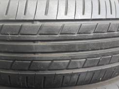 Dunlop Enasave RV503. Летние, 2014 год, износ: 5%, 2 шт