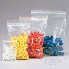 Зиплоки грипперы пакеты с замком zip-lock