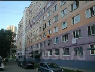 Гостинка, улица Надибаидзе 30. Чуркин, частное лицо, 17 кв.м. Дом снаружи