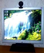 "Atec. 17"" (43 см), технология LCD (ЖК)"