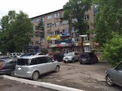 Аренда офиса 13 м3. 13 кв.м., улица Советская 84, р-н центр
