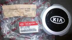 Колпачок диска колеса Ступицы Hyundai-KIA. Kia Sportage