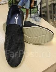 Туфли. 40, 44