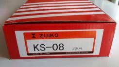 Ремкомплект системы газораспределения. Suzuki: Cultus Crescent, Esteem, Cultus, Grand Vitara, SX4, Escudo Двигатель J20A