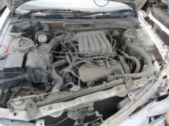 Mitsubishi Galant. E53A, 6A11