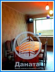 2-комнатная, улица Толстого 43а. Толстого (Буссе), агентство, 85 кв.м.