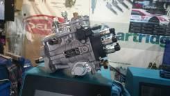 Насос топливный высокого давления. Toyota Land Cruiser, HDJ100, HDJ100L, HDJ101, HDJ101K Двигатель 1HDFTE
