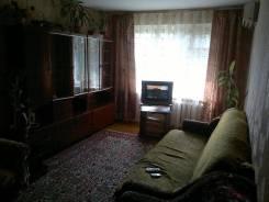 1-комнатная, улица Стрельникова 1. Краснофлотский, частное лицо, 32 кв.м. Комната