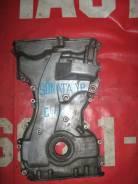 Лобовина двигателя Hyundai Sonata YF