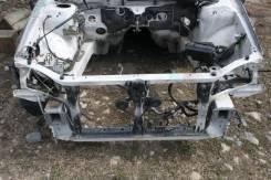 Рамка радиатора. Subaru Legacy Lancaster, BH9, BHE, BG9