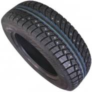 Matador MP-30 Sibir Ice, 205/70 R15