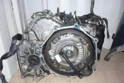 Автоматическая коробка переключения передач. Mitsubishi Legnum, EC5W, EC5A Mitsubishi Galant, EC5A Двигатель 6A13