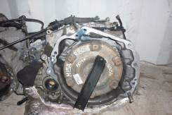 Автоматическая коробка переключения передач. Suzuki Aerio, RB21S Двигатель M15A