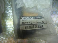 Наконечник рулевой. Nissan Terrano, TR50, LR50, LUR50, PR50, LVR50, RR50 Nissan Terrano Regulus, JLUR50, JTR50, JRR50, JLR50 Двигатели: QD32TI, TD27TI...
