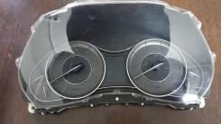 Спидометр. Infiniti QX56, Z62 Двигатель VK56VD