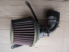 Фильтр нулевого сопротивления. Honda Fit, GD4, GD3, GD2, GD1 Двигатели: L13A, L15A, L13A L15A