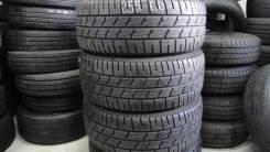 Pirelli Scorpion Zero. Летние, 2005 год, износ: 5%, 4 шт
