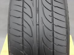 Dunlop Le Mans. Летние, 2006 год, износ: 30%, 2 шт