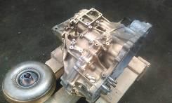 Автоматическая коробка переключения передач. Lexus RX270, GGL16, GGL15 Lexus RX350, GGL15, GGL16 Lexus RX450h, GGL16, GGL15 Двигатели: 2GRFE, 2GRFXE...