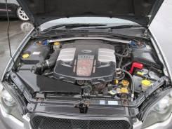 Свап комплект 6mt spec b Legacy + EZ 30 D BP BL ! фазный !. Subaru Legacy, BPH, BLE, BP5, BL, BP9, BL5, BP, BL9, BPE Двигатели: EZ30D, EZ30