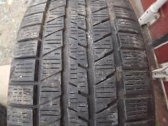 Pirelli Scorpion Ice&Snow. Зимние, без шипов, 2006 год, износ: 30%, 1 шт