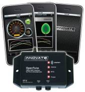200MPH WiFi Передатчик / Obdii Сканер / Даталогер / OT-2 Innovate 3831. Ford Transit, CY