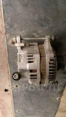 Генератор. Subaru Forester, SH5 Двигатель EJ205