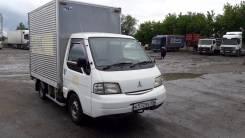 Mitsubishi Delica. Продам грузовик , 2 200 куб. см., 1 000 кг.