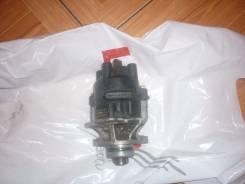 Трамблер. Mazda Demio, DW5W Двигатель B5ME
