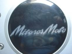 MOTO Metal. x15, 6x139.70, ET35