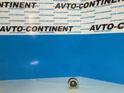 Обводной ролик. Mazda Demio, DE3FS Двигатели: ZJVE, ZJVEM