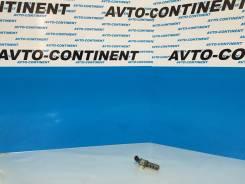 Клапан vvt-i. Mazda Demio, DE3FS Двигатели: ZJVEM, ZJVE