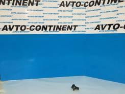 Датчик положения распредвала. Mazda Demio, DE3FS Двигатели: ZJVE, ZJVEM
