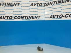 Карданчик рулевой. Nissan Cefiro, A33 Двигатель VQ20DE