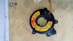 SRS кольцо. Mazda Premacy, CP8W
