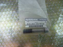 Направляющая суппорта. Nissan: Infiniti G37 Convertible, Infiniti EX35/37, Infiniti M Hybrid, Infiniti FX45/35, Infiniti G37 Coupe, Safari, Infiniti M...