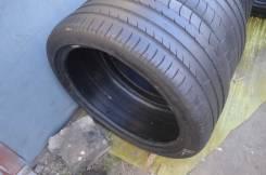 Michelin Pilot Sport, 255/35 D19