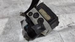 Блок abs. Ford Focus Двигатели: ZETECSE, TIVCT