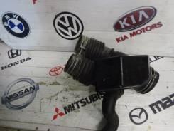 Патрубок воздухозаборника. Lexus RX300 Двигатель 1MZFE