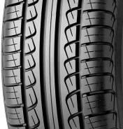 Pirelli Cinturato P6. Летние, 2015 год, без износа